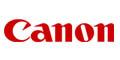 Canon eStore logo