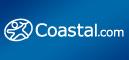 Coastal.com logo