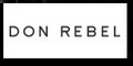 Don Rebel logo