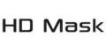HD Mask logo