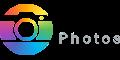 Mimeo Photos logo