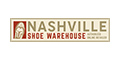 Nashville Shoe Warehouse (formerly Dockers) logo