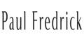 Paul Fredrick Menstyle logo