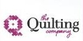 The Quilting Company logo