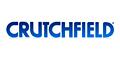 Crutchfield.com logo