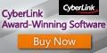 CyberLink logo