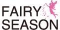 Fairyseason logo