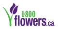 1800Flowers.ca logo