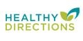 Healthy Directions logo