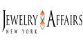 JewelryAffairs logo