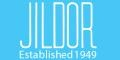 Jildor Shoes logo