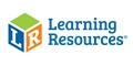 Learning Resources logo
