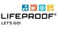 LifeProof logo