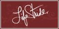 LifeStride logo