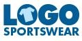 LogoSportswear logo