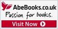 AbeBooks.co.uk logo