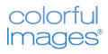 Colorful Images logo
