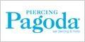 Piercing Pagoda logo