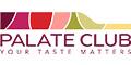 Palate Club logo