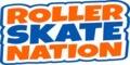 RollerSkateNation logo