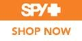 Spy Optic logo