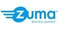 Zuma Office Supply logo