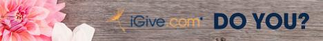 iGive.com